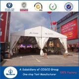 Tenda di alluminio di cerimonia nuziale di Cosco