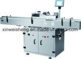 Máquina de etiquetado adhesiva de Tlj-B para Pharmaceuical