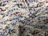 Tissu avec le nylon et Spandex pour des vêtements de bain