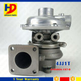 turbocompresor 4jj1t (8-98068-197-0)