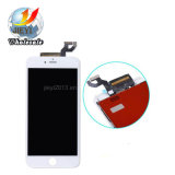 Качество AAA LG ранга цифрователя экрана касания индикации LCD для iPhone 6s плюс 5.5 Мобильный телефон дюйма