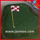 Sports Loisirs Terrain de golf Nylon Drapeau