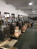 Remplissage semi-automatique de capsule des meilleurs prix de Cgn-208d