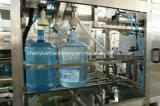 5ガロンのバレルの瓶水充填機