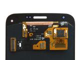 携帯電話LCD及びSamsungギャラクシーS5小型LCD表示のためのタッチ画面アセンブリ