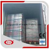 Imprimación bituminosa para impermeabilización