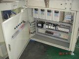 Máquina automática da borda da fita do colchão para a máquina do colchão