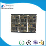 6 Layer Impedance Comtrol PCB Board of Power Equipements électroniques
