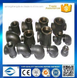 中国の製造者の具体的な延性がある鉄の鋳造