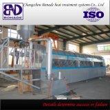 소결 로 원료 탈수함을%s 리튬 철 인산염 리튬 건전지