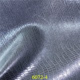 Cuoio artificiale superiore all'ingrosso dell'unità di elaborazione della materia prima del sacchetto del grado della Cina