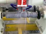 Het Draaien van de Draaibank van de Steen van de baluster Machine voor Marmer (SYF1800)