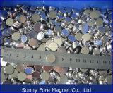工場価格の常置ネオジムの磁石