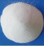 99.7% Acido di Hexanedioic dell'acido adipico per nylon 66 e le materie prime di plastica di ingegneria