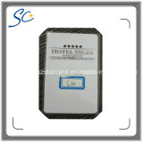 ISO 14443A Classic M1k S50 Smart Active RFID Card