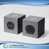 전자공학 (xc-hbe-004)를 위한 마분지 서류상 포장 상자
