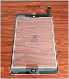 iPad小型1 2 3のためのパッドLCDのタッチ画面の計数化装置
