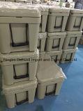 Mantiene del rectángulo del refrigerador del moldeado rotatorio fresco y fresco
