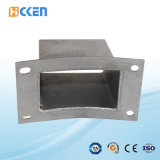 部品を押すカスタム高精度の鋼板