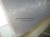 núcleos de favo de mel de alumínio da altura de 18mm
