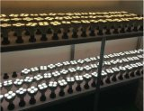 El más barato Spotlight E27 20W 35W Osram LED PAR30