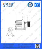 Blaue-Eco BLDC Wasser-Pumpe für Koi Teich