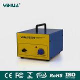 bomba de gás natural do fluxo de ar de 850t 850at 850g