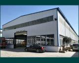 Großhandelslaser-Ausschnitt-Maschinen mit Ipg/Raycus Lasersender 500/700/1000W