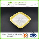 Aditivos de amaciamento do agente do promotor adesivo usados para o revestimento do pó