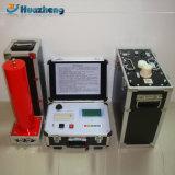 tester ad alta tensione di Hipot Vlf del Ciao-POT di corrente alternata di 80kv 0.1Hz