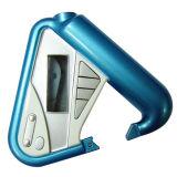 Teléfono funcional en plástico Material CNC Prototipo (LW-02008)