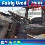 Camion malaxeur à béton Sany 8cbm d'occasion