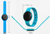 Bluetooth 4.0 niedriger Engergy Armband Ibeacon Übermittler