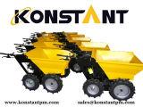 Тележка фермы, тачка зернокомбайна, инструменты земледелия & аграрное машинное оборудование