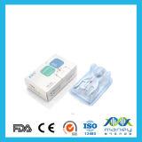 Circuncisión disponible Anastomat con la certificación del FDA (MN-DCA-34)