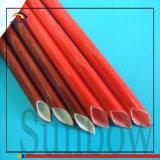 Vetroresina del silicone di Sunbow che collega con l'approvazione di estensione di RoHS