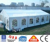 Schutz-Zelt der Partei-Dekoration-10X30 M für Verkauf