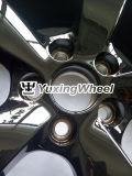 ベンツのための市場の合金の車輪の後の19inch 20inchの車輪