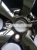 колеса 19inch 20inch после колеса сплава рынка для Mercedes-Benz