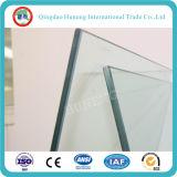 La fábrica suministra el vidrio laminado de 8.38m m la ISO del Ce