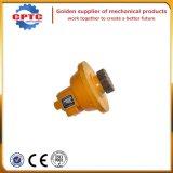 Dispositivo di sicurezza Saj30-1.6 (dispositivo di sicurezza della gru della costruzione)