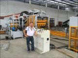 Machine de brique de haute qualité (QFT8-15) \ Block Machinery