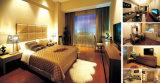 جديدة فندق غرفة نوم أثاث لازم مجموعة