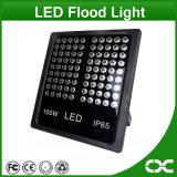 illuminazione dell'inondazione di garanzia SMD del riflettore 2years di 30W LED