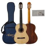 La meilleure guitare classique de type à extrémité élevé de Smallman avec OEM/ODM acceptable