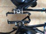 Neuester Rad-Schwebeflug Kart des Entwurfs-zwei gehen intelligenter elektrischer Roller-Schwebeflug-Vorstand Kart