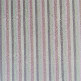 床の装飾Hx-F1714のためののどのコルクPUの革