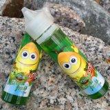 De e-Vloeistof van de Premie van de Fles van de eenhoorn met Nieuwste Verpakking