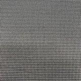 [300د] [هووندستووث] جاكار [بفك] يكسى [أإكسفورد] بناء