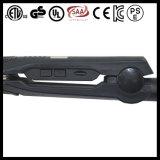 Раскручиватель LCD 450f 1 дюйма черный керамический профессиональный (V171)